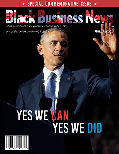 bbn_2018_january_obama.jpg