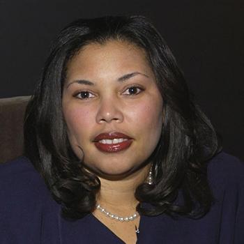 Sarah R. Harris
